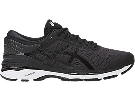 GEL-Kayano 24 cf1703777a0ec