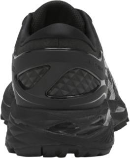 Asics Gel-kayano 24 Nero / Nero / Carbonio OxQHZZ5En7