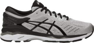 Asics Chaussures De Course Mens Kayano 24 sDFQh