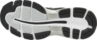 Gel-nimbus Des Femmes De 19 Chaussures Asics tPAVJ