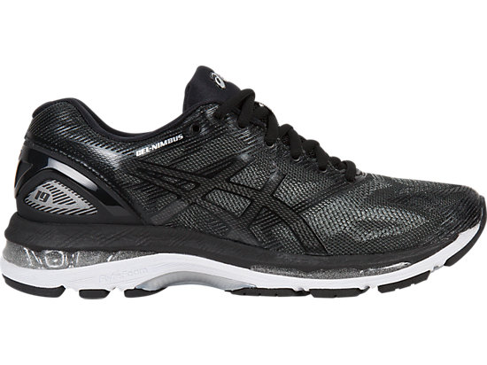 asics dealers near me