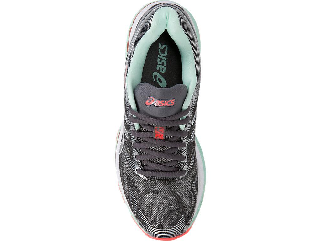 ASICS-Women-039-s-GEL-Nimbus-19-Running-Shoes-T750N