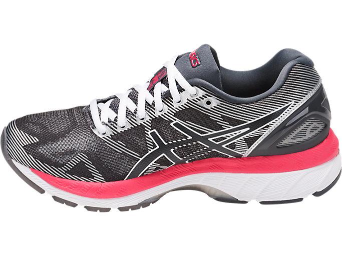 Women's GEL NIMBUS 19 | T750N.9719 | Running | ASICS Outlet