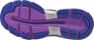 Asics Nimbus Gel De 19 Lite Muestran Los Zapatos Corrientes De Las Mujeres gmSu6l