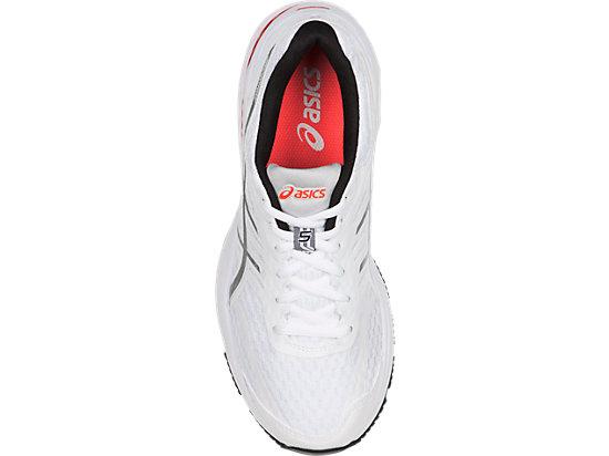 GT-2000 5 白色/银色/红色