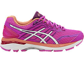 asics warehouse deals