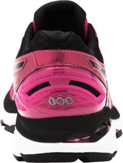 Asics Gt 2000 5 Zapatos De Las Mujeres Cosmo Rosado / Negro / Blanco wJYJqZrU
