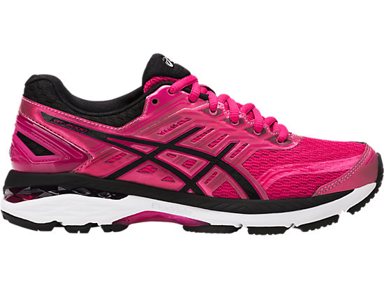 GT-2000 2, Cosmo Pink/Black/White