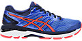 GT-2000 5:Regatta Blue/Flash Coral/Indigo Blue