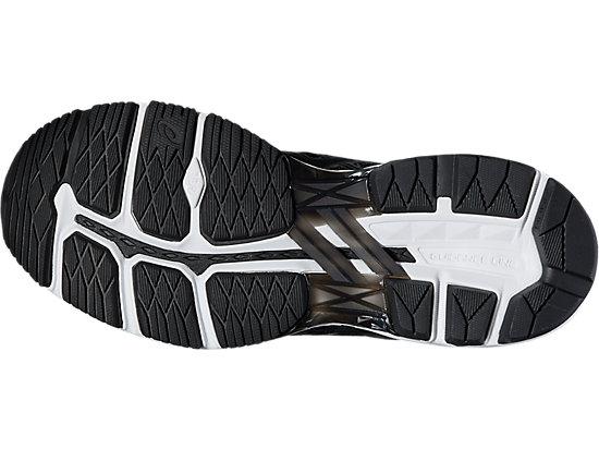 GT-2000 5 Damen Straßenlauf Schuhe BLACK/ONYX/WHITE 11