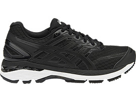 GT-2000 5 Damen Straßenlauf Schuhe