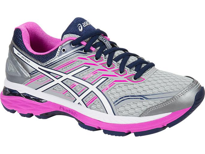 mizuno womens volleyball shoes size 8 queen zara pink original