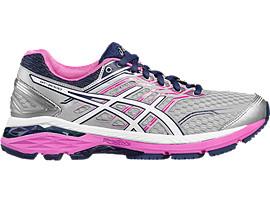 GT-2000 5 hardloopschoen voor dames voor op de weg