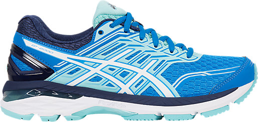 GT-2000 5 (D) Diva Blue/White/Aqua Splash 3 RT