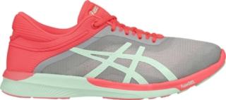 asics fuze x women's running shoes review 98