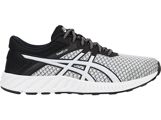 fuzeX, Our Most Versatile Lightweight Running Shoe | ASICS US