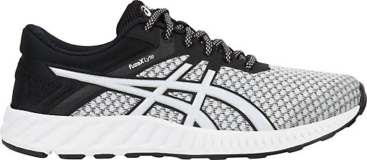 asics fuzex lyte 2 womens running shoes reviews