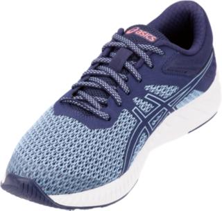 asics fuzex lyte 2 women's running shoes sale