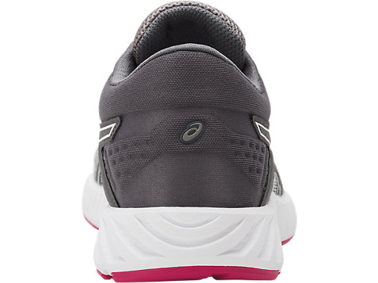 fuzeX Lyte 2 MID GREY/CARBON/COSMO PINK