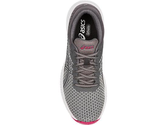 fuzeX Lyte 2 灰色/深灰色/粉色