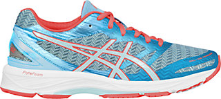 Asics Gelds Trainer 22 women's Shoes (Trainers) in