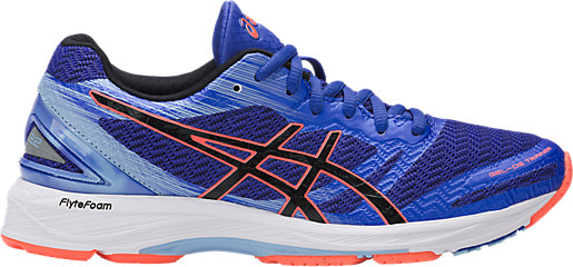 asics ds trainer 22 damen
