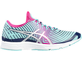 GEL-HYPER TRI 3 Triathlon-Schuh für Damen