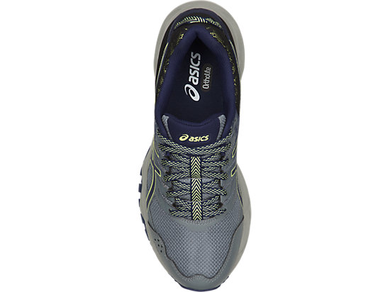 GEL-SONOMA 3 STONE GREY/INDIGO BLUE/LIMELIGHT