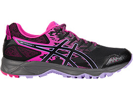 quality design 4977a 681e3 Page 4 of 11 for Running Shoes for Women   ASICS US