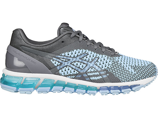 Running Shoes for Women | ASICS US