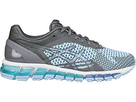 asics shoes hyderabad state telangana maps 643645