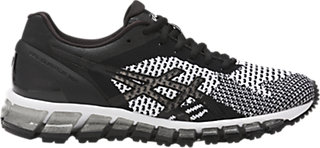 Womens Gel-Quantum 360 Knit Training Shoes Asics