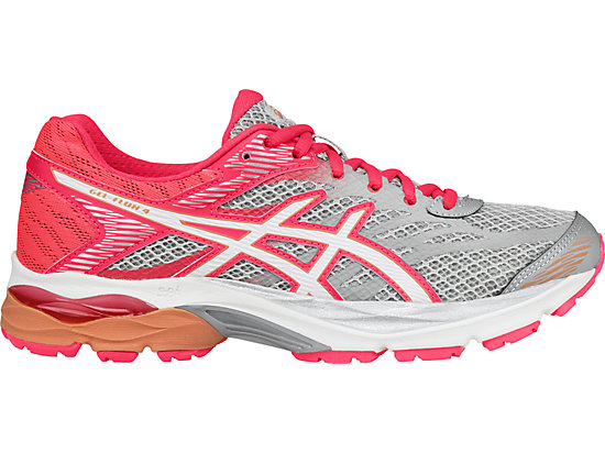 ASICS Women 's Gel Flux 4 Running Shoe B01GUA1ADE