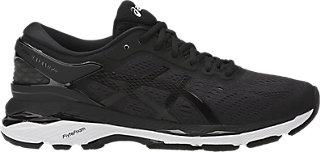 Asics Gel Kayano 24 W Chaussures Running
