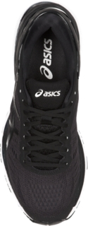 Asics Gel Kayano Donne 24 OiiZH2AONt