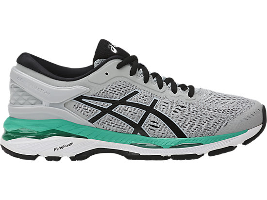 asics gel kayano 18 overpronation