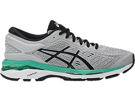 Best Selling & Most Popular Women's Running Shoes | ASICS US