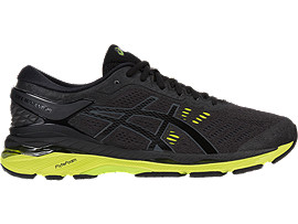 GEL-Kayano 24 (2E)