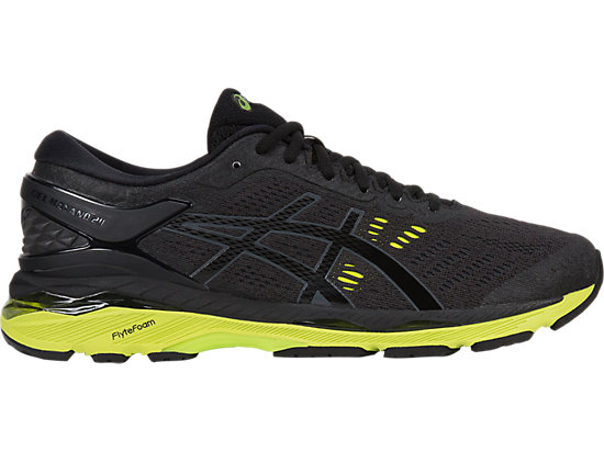 GEL-KAYANO 24 (4E). Back to Mens Running Shoes