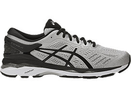 GEL-KAYANO 24(4E)