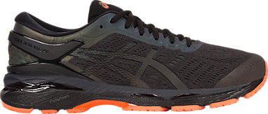 GEL-Kayano 24 Lite-Show Phantom Black Reflective 3 RT 10fb0e3f32