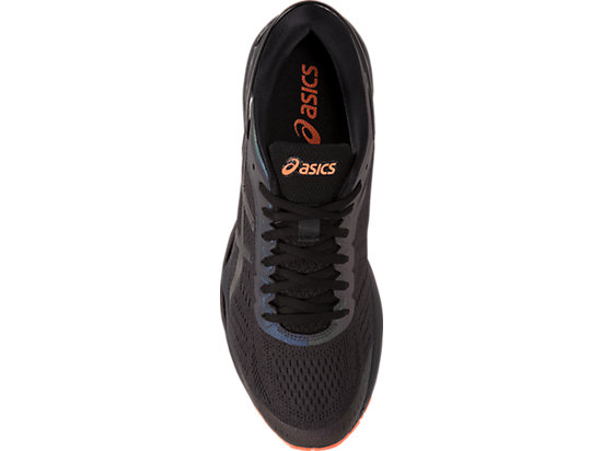 GEL-KAYANO 24 LITE-SHOW PHANTOM/BLACK/REFLECTIVE