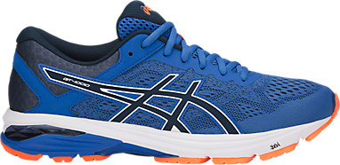 Asics Gel GT 1000 6 Just My Shoes