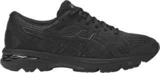 ASICS GT-1000 6 Running Sneaker