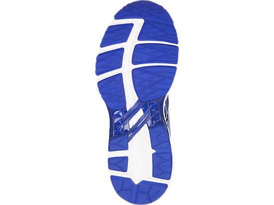 GT-1000 6 BLUE PURPLE/INDIGO BLUE/NEON LIME