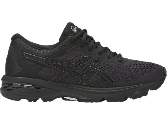 asics hiking shoes