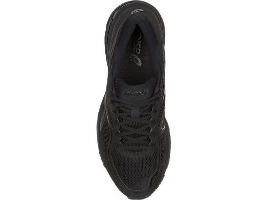 GEL-CUMULUS 19 BLACK/BLACK/PHANTOM