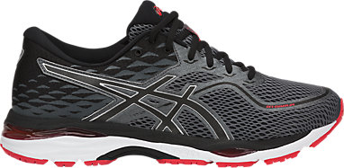 asics men running shoes gel cumulus