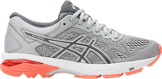 asics gt 1000 colours