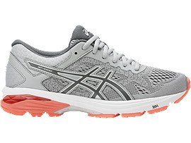 asics shoes women wide 651020